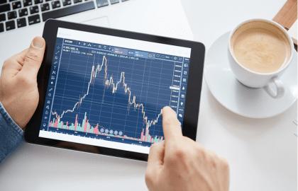 Digital 38 | Shopify Ecommerce Quarter Growth