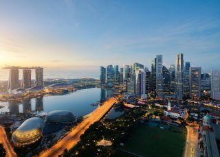 D38 | Market Readiness Assistance (MRA) For Singaporean SMEs FT IMG 1105a2020Singapore Cityscape