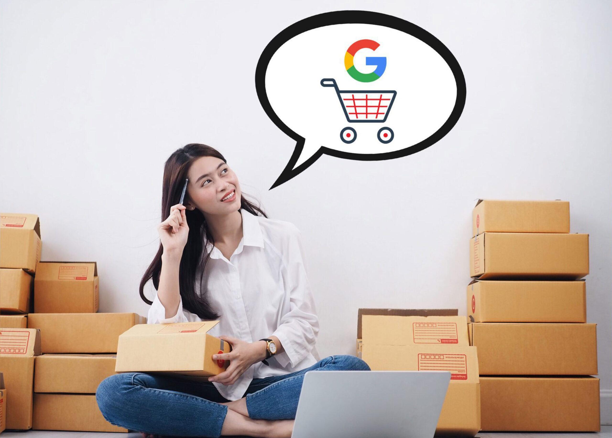 d38-google-shopping-ad