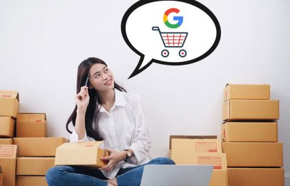 d38-google-shopping-ad