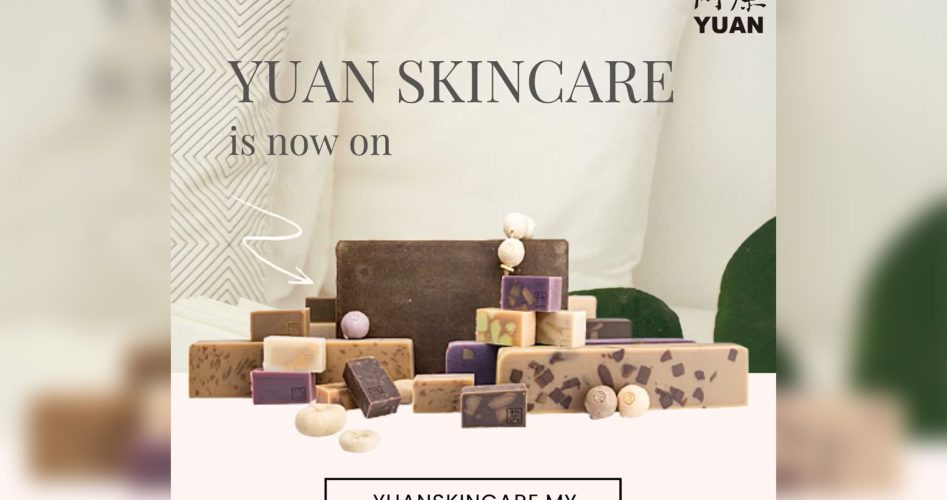 Featured Yuan