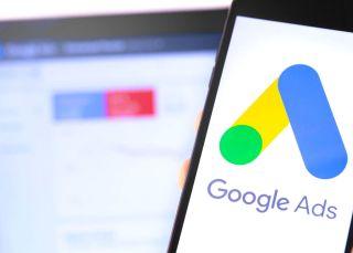 D38   Google Ads Conversion Tracking Setup Guide  Google Ads FT IMG