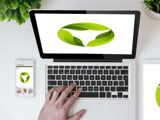 Environmental Marketing Strategies for Online Business | D38