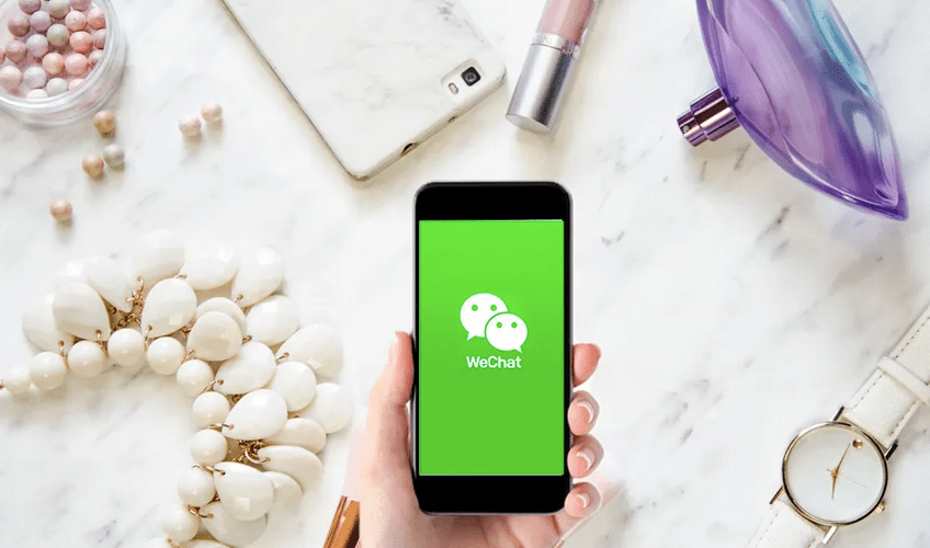 ATC | WeChat for Luxury Brands - 5 Things You Should Know Featured Image 1.2