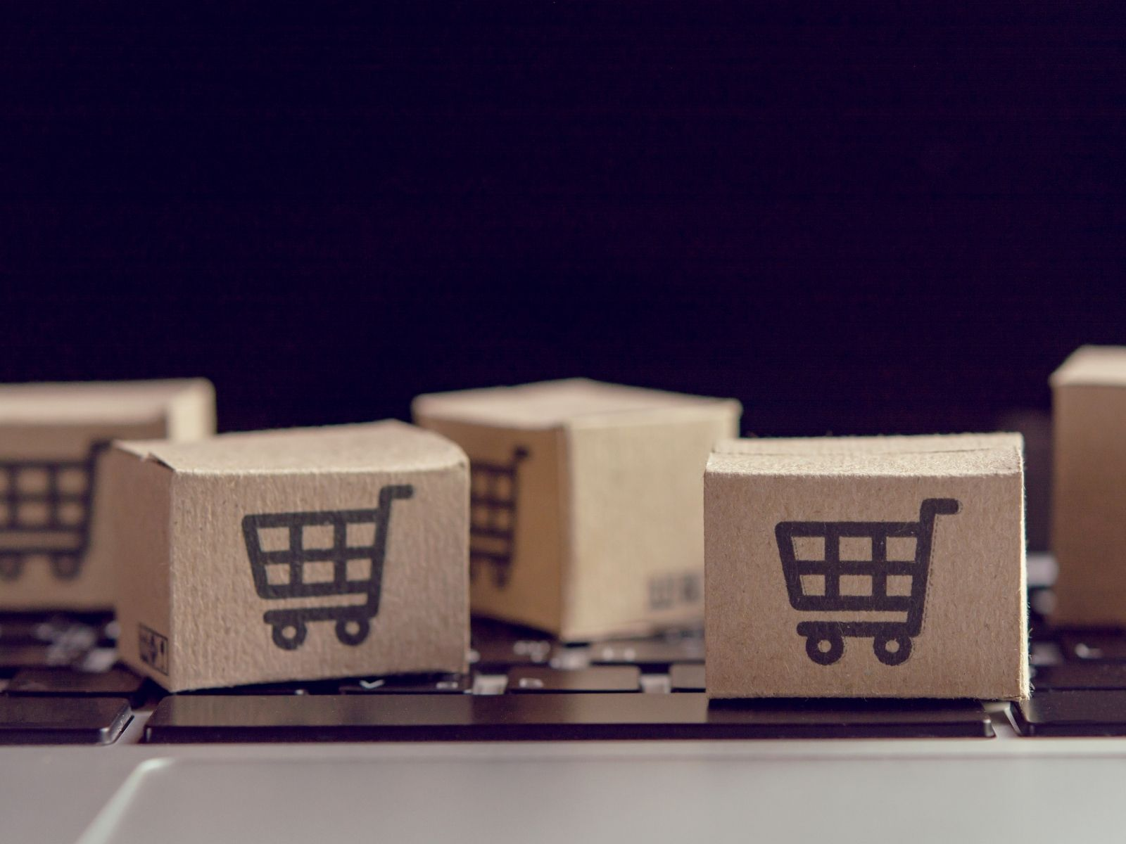 CBE-Why Choose Southeast Asia for Cross Border Ecommerce?   Digital 38  Asia