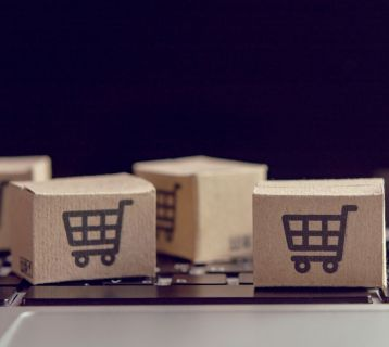 CBE-Why Choose Southeast Asia for Cross Border Ecommerce? | Digital 38  Asia