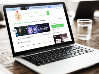 Your Quick Guide to Naver Search Ads | Digital 38
