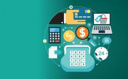 онлайн бизнес модели