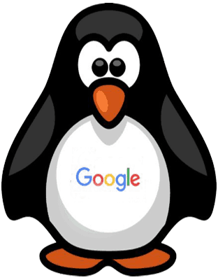 Google Penguin Penalty Recovery Services