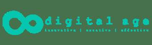 digital age logo