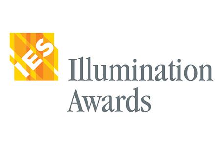 IES Illumination Awards 2018