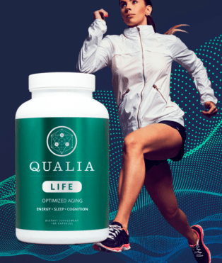 Qualia Life NeuroHacker Review