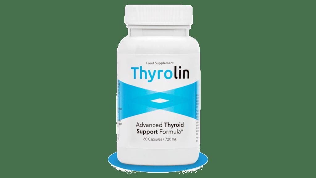 Thyrolin Digital Angel Corp Review