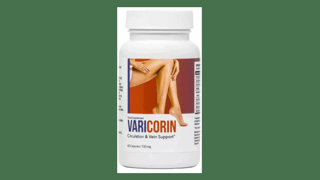 Varicorin Digital Angel Corp Review