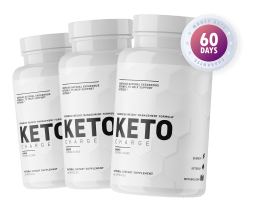 Keto Charge Digital Angel Corp Review