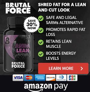 Buy Brutal Force Andalean Online