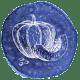 Pumpkin Seed Extract Ingredient