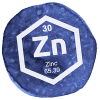 Zinc Oxide Ingredient