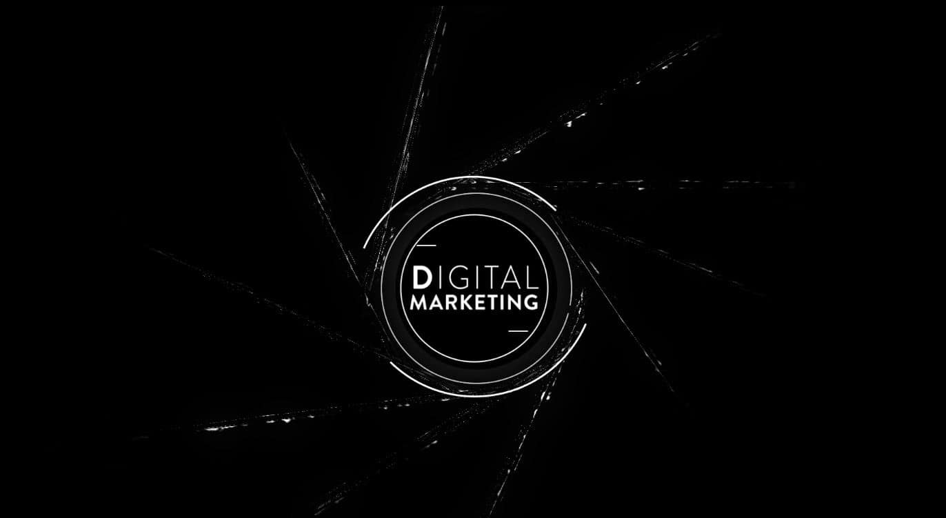 DigitalApplied_Intro