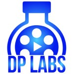 DigiPres Labs