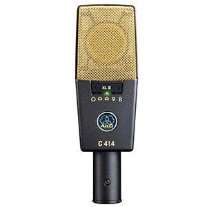 akg-c414-xlii-microphone-for-rap