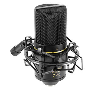 mxl-770-rapping-microphone