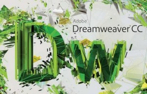 Top-10-Books-For-Learning-Adobe-Dreamweaver-CC