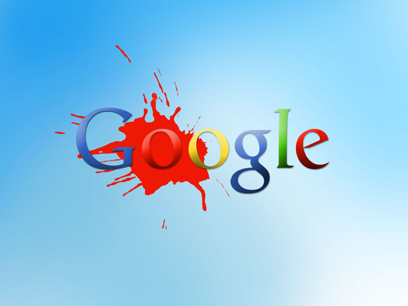 Google-no-longer-lets-you-change-domains-to-search-different-countries