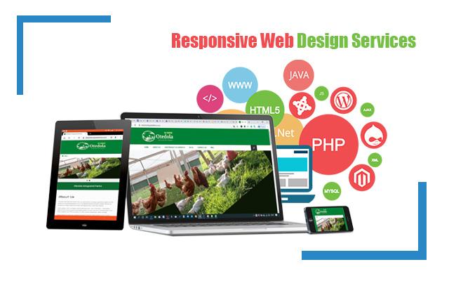 Responsive-Web-Design-Digitalbes-Limited