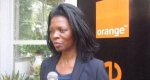 DG Orange Cameroun