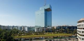 Télécoms : Maroc Telecom de nouveau à l'assaut du marché tchadien