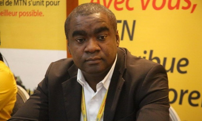 MTN Côte d'Ivoire et MTN Cameroon ont ralenti la croissance du groupe MTN en 2018