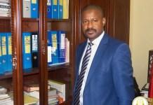 La Guinée revendique des investissements de 300 millions de dollars au cours des 10 dernières années