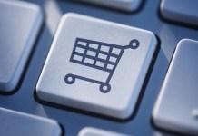 Commerce électronique en Afrique : Le siège de la Plateforme établit à Conakry