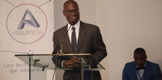 Cameroun : La CNPS va bénéficier de l'expertise de Huawei pour mettre à niveau ses systèmes d'informations