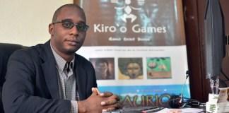 Cameroun : Cinq jours après son annonce, 232 personnes déjà intéressées à investir dans Kiro'o Games