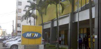 Cameroun : MTN revendique un million de nouveaux abonnés au premier trimestre 2019