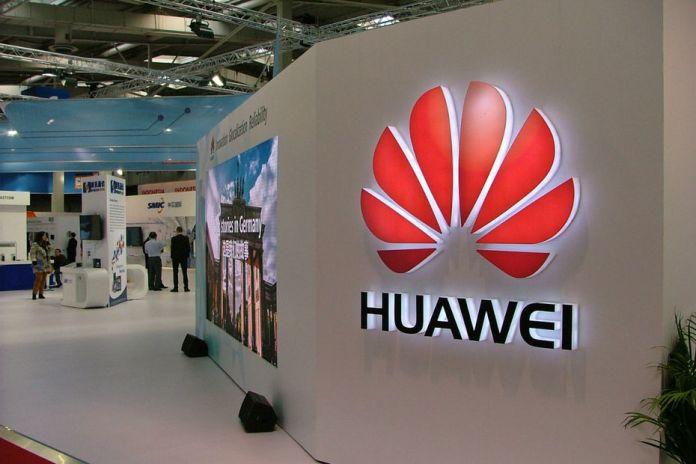 Pour la CAN Egypte 2019, Huawei promet de déployer va déployer la 5G