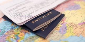 Congo Brazza : Le visa touristique en ligne dès août 2019