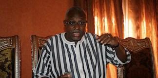 Sénégal : Serius Telecoms lance officiellement ses activités
