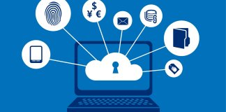 Transfert de données à caractère personnel hors Union européenne : quelle approche pour évincer le risque pays ?