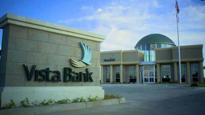 Pour sa transformation numérique en Afrique, Vista Bank choisi Temenos