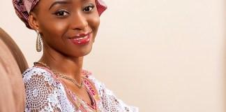 Cheryle Idossou Yallou : « IFENI, le 1er site de vente d'articles de mode d'occasion en ligne au Bénin, fait ma fierté »