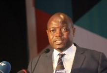 Luc Missidimbazi : « A Osiane 2019, il y a eu une grande affluence au niveau des formations et il y a eu des accords… »