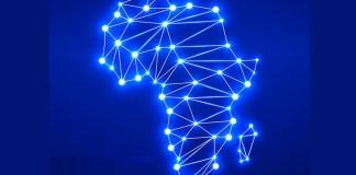 L'Afrique doit devenir le fer de lance de la révolution numérique