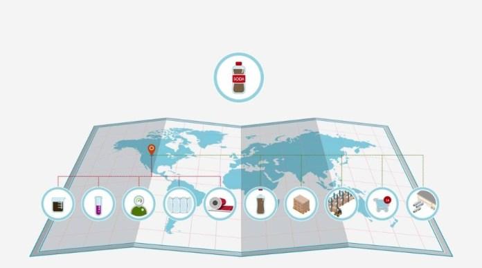 Digital : Bolloré Logistics adopte la solution CargoWise One de WiseTech Global