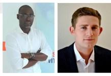 « Le fait que SGS Renovo soit une solution auto-financée est très intéressant pour le Ghana »