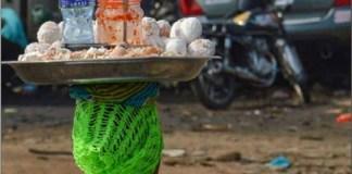 Ghana : Les déchets électroniques contaminent les œufs consommés