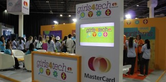 Mastercard veut former un million de filles aux TIC d'ici à 2025 à travers « Girls4Tech »
