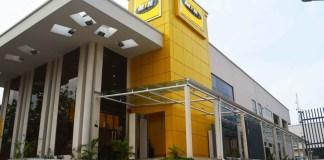 Amende de 330 milliards de Nairas : MTN Nigeria règle ses comptes